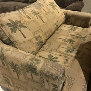 Couches Free Free for Sale in Long Beach, CA