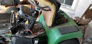 John deer tractor for Sale in Southwest Ranches, FL
