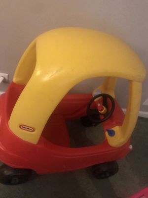 All. Toys and Little tykes and Disney Infinity Lot for Sale in Aurora, IL