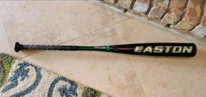 EASTON STEALTH SC900 CNT 32in. 22oz. Baseball Bat -10 2 5/8 for Sale in Pembroke Pines, FL
