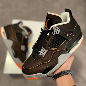 Jordan 4 Retro SE StarFish DS OG ALL WMNS Size 8.5 (meet Up Or Ship) *firm On Price Check StockX In This Size* for Sale in Philadelphia, PA