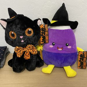 Halloween plushies for Sale in Phoenix, AZ
