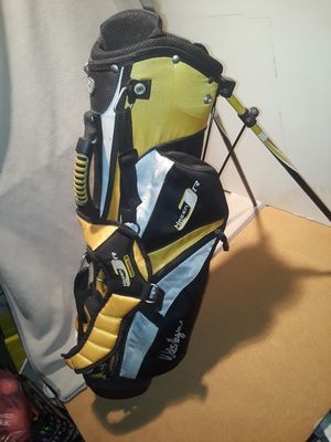 Walton Hagen Jr Golf Bag for Sale in San Diego, CA