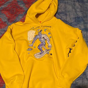 Supreme Hoodie for Sale in Lawrenceville, GA