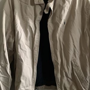 Jackets, Blazer and Cardigan for Sale in Bothell, WA