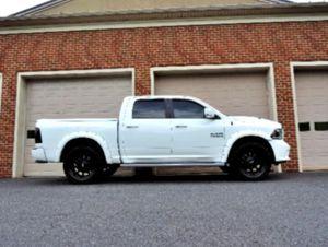 💯GREAT 2O15 Dodge Ram Pickup for Sale in San Francisco, CA