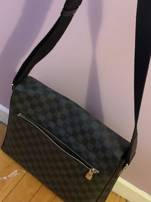 Louis Vuitton Bag for Sale in Rockville, MD