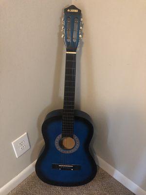 Lagrima Acoustic Guitar for Sale in Atlanta, GA