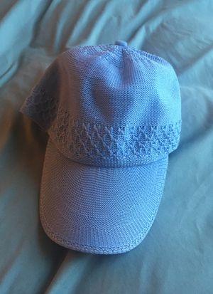Blue hat for Sale in Dallas, TX