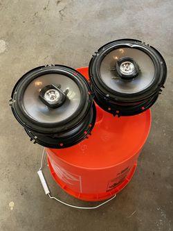 Set of Pioneer Speakers for Sale in Newport Beach,  CA