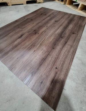Luxury vinyl flooring!!! Only .65 cents a sq ft!! Liquidation close out! for Sale in DeSoto, TX