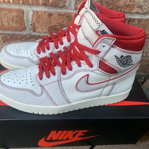 Phantoms 1s Size 10 for Sale in Alexandria, VA