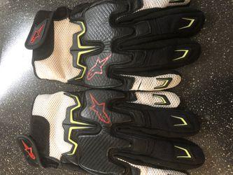 Motorcycle gears for Sale in Sandy Springs,  GA
