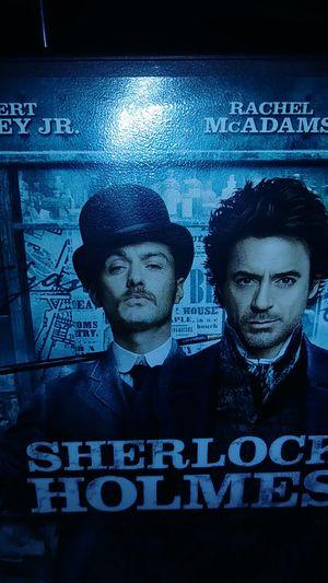 Sherlock Holmes for Sale in Yakima, WA
