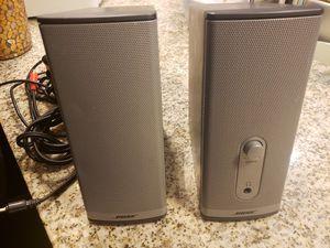 BOSE speaker system for Sale in Denver, CO