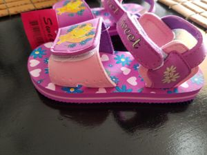 Girls shoes wholesale 36 pairs for Sale in Palm Bay, FL