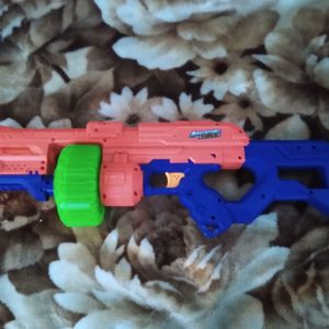 Nerf Slam Fire AR for Sale in Elk Grove, CA