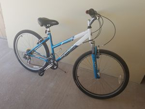 6bf56295a8d Schwinn Mountain Bike Women's Girl's for Sale in Apache Junction, ...