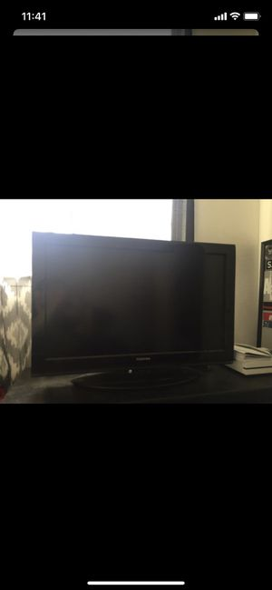 32 inch tv for Sale in Reedley, CA
