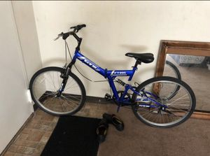 Bicycle for Sale in Temple Hills, MD