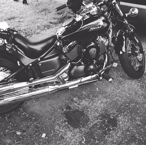 Trade for street bike BUT CASH IS ALWAY 👑 for Sale in Akron, OH