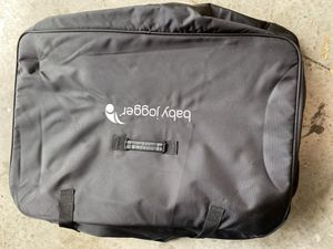 Baby Jogger GT Carry Case for Sale in Apollo Beach, FL