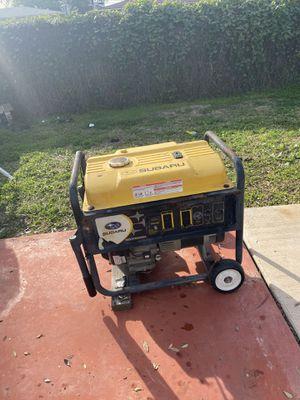 Generator for Sale in Buena Park, CA