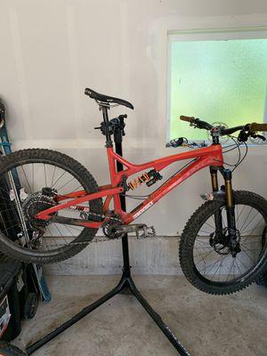 Diamondback Release 5c mountain bike for Sale in Covington, WA