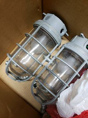 BRAND NEW BARN LIGHTS for Sale in St. Charles, IL