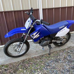 2006 Ttr90 Electric Start for Sale in Silver Spring, MD