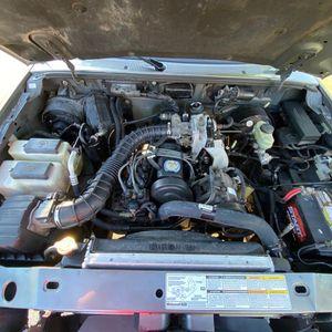Mazda B2500 for Sale in Orlando, FL
