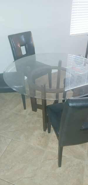 Black Friday kitchen Table/ Other furniture for Sale in Etiwanda, CA
