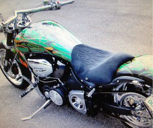 Chopper for Sale in Fort Lauderdale, FL