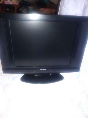 TV sylvania for Sale in North Las Vegas, NV