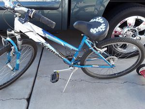 Women's Schwinn Ranger Bike for Sale in Ceres, CA