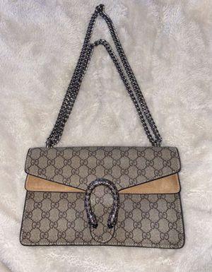 Gucci Purse for Sale in Tempe, AZ