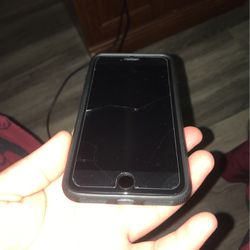 iPhone for Sale in Beaverton,  OR