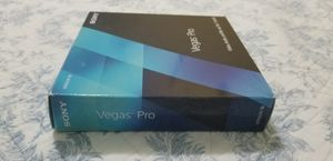 Sony vegas pro for Sale in Baltimore, MD