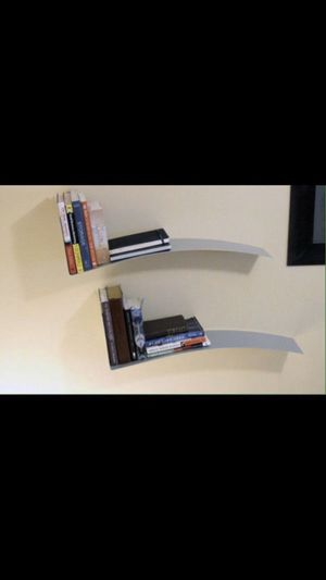 Book Shelves for Sale in Corona, CA