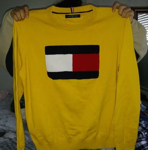 Tommy Sweater for Sale in Denver, CO