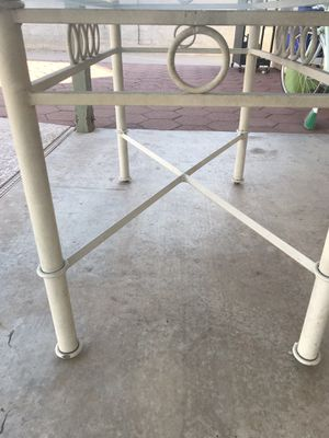 Patio furniture for Sale in Payson, AZ