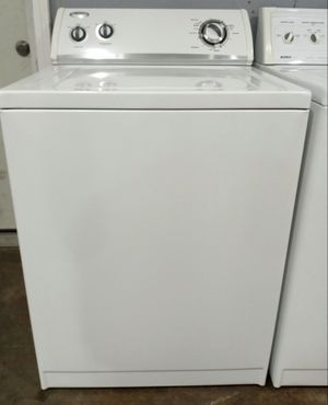 Whirlpool Washer for Sale in Hartford, CT