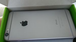IPhone 6 grand new in box $250 obo for Sale in Cleveland, OH