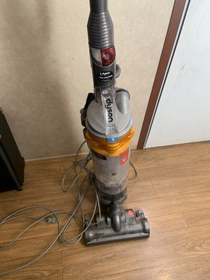 Dyson vacuum for Sale in Louisville, KY