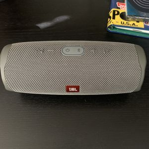 JBL charge 4 for Sale in Danville, CA
