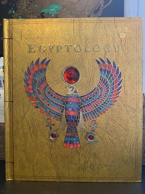 Egyptology for Sale in Manhattan Beach, CA