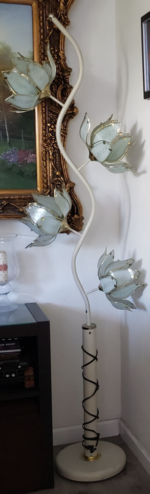 Lamp for Sale in Union City, CA