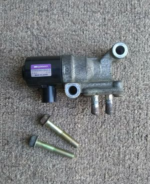 B series IACV valve sensor for Sale in San Bernardino, CA