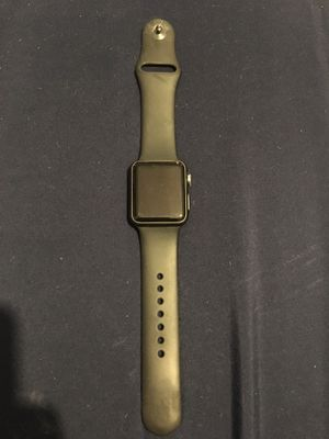 Apple Watch *Locked* for Sale in Gambrills, MD