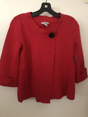 Nygard cardigan for Sale in Maitland, FL